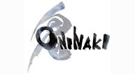 Oninaki logo2