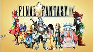 Final fantasy ix 2019