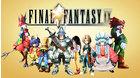 Final-Fantasy-IX_2019.jpg