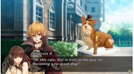 Code realize wintertide miracles review 02