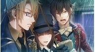 Code realize wintertide miracles review 01