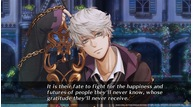 Code realize wintertide miracles review 04