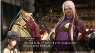 Code realize wintertide miracles review 11