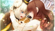Code realize wintertide miracles review 07