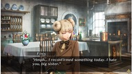 Code realize wintertide miracles review 12
