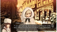 Code realize wintertide miracles review 09