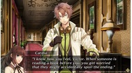 Code realize wintertide miracles review 08