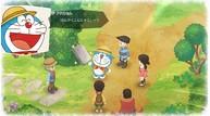 Doraemon sos 190214 01