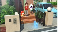 Yo kai watch 4 20190215 01