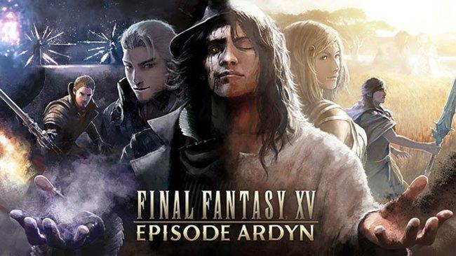 Final_Fantasy_XV_Ardyn_Keyart.jpg