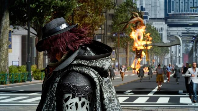 Final-Fantasy-XV_Episode-Ardyn_20190218_06.jpg