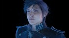 Final-Fantasy-XV_Episode-Ardyn_20190218_13.jpg