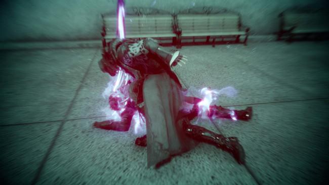Final-Fantasy-XV_Episode-Ardyn_20190218_18.jpg