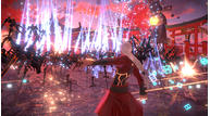 Fate extella link 20190219 07
