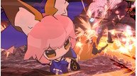 Fate extella link 20190219 22