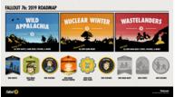 Fallout76 2019roadmap 01
