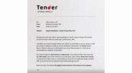 Tendermarch21
