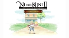 Ni-No-Kuni-2_Book-of-Wizards.jpg