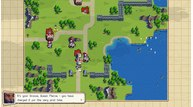 Wargroove review 05