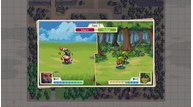 Wargroove review 18