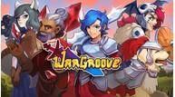Wargroove xboxwire hero hero