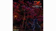 Ys ix monstrum nox 20190227 a01
