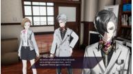 Caligula review1