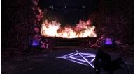 Enderal forgotten stories 15