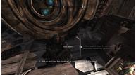 Enderal forgotten stories 19