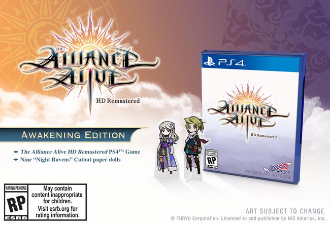 The-Alliance-Alive-HD_BonusPack.png