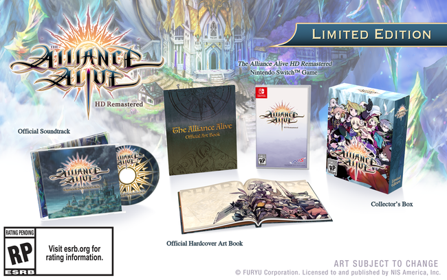 The-Alliance-Alive-HD_Limited-Edition.png