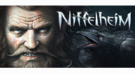 Niffelheim icon