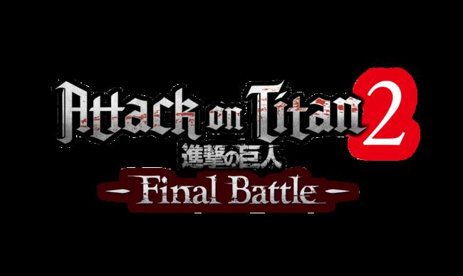 Attack-on-Titan-2-Final-Battle-Logo.png
