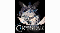 Crystar spikechunsoft