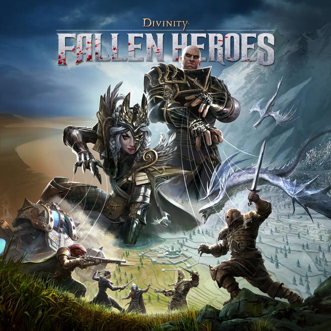 Divinity_Fallen_Heroes_Keyart.jpg