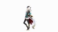 Ys ix monstrum nox whitecat2