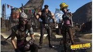 Borderlands-Game-of-the-Year-Edition_20190328_03.jpg