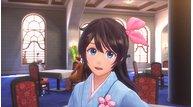 Shin-Sakura-Wars_20190329_03.jpg