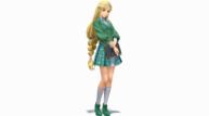 Shin-Sakura-Wars_Clarice.png