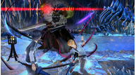 Sword-Art-Online-Alicization-Lycoris_20190401_07.jpg