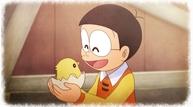 Doraemon sos 190402 03