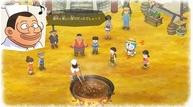 Doraemon sos 190402 04