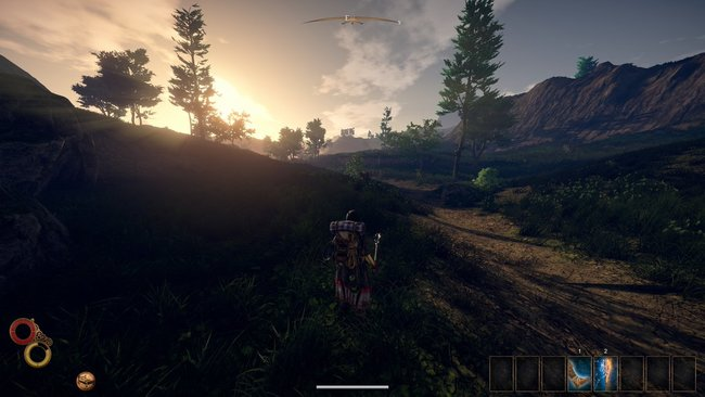 Outward_Playthrough_03.jpg