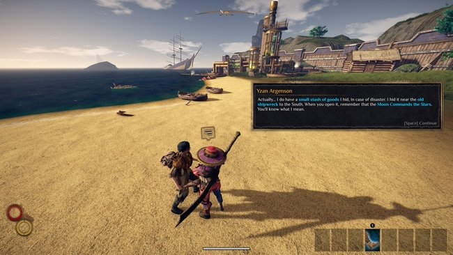 Outward_Playthrough_02.jpg