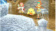 Chocobos mystery dungeon every buddy 20190402 05