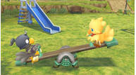 Chocobos mystery dungeon every buddy 20190402 07