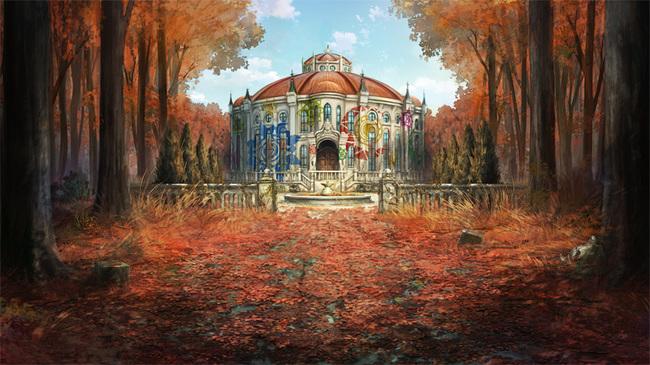 Galleria_Palace.jpg