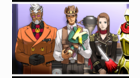 phoenix_wright_guide_spoiler_free_rise_from_the_ashes.png