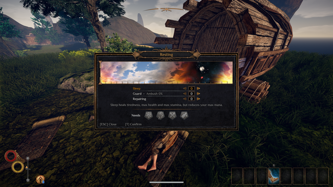 Outward_Playthrough_05.png