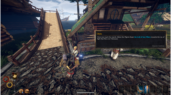 Outward_Playthrough_08.png